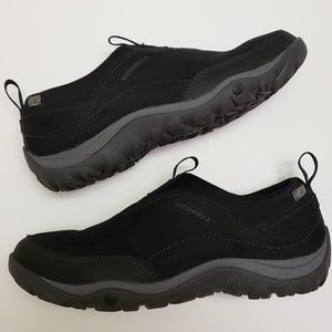 Merrell Waterproof Shoes | Women's size 8.5